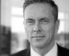 Morten Henriksen