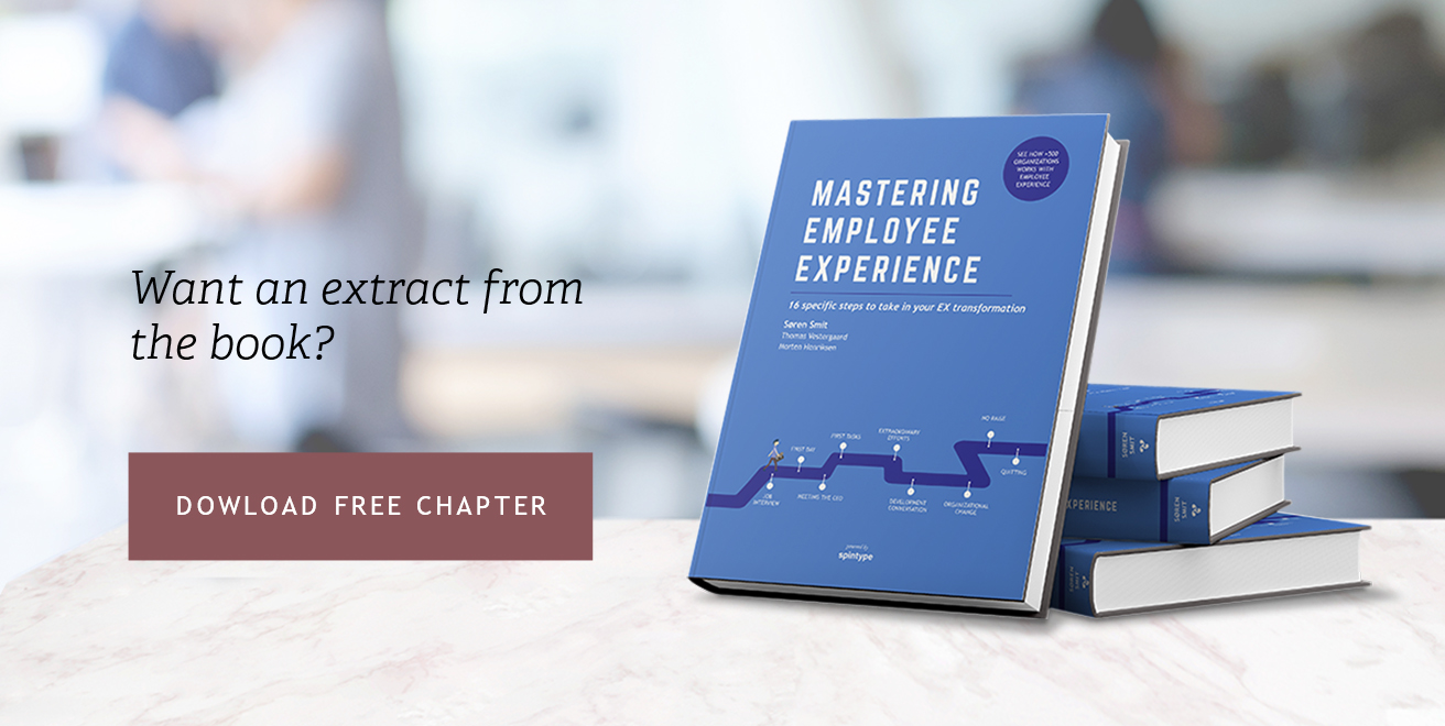 cta_mastering_employee_experience_uk