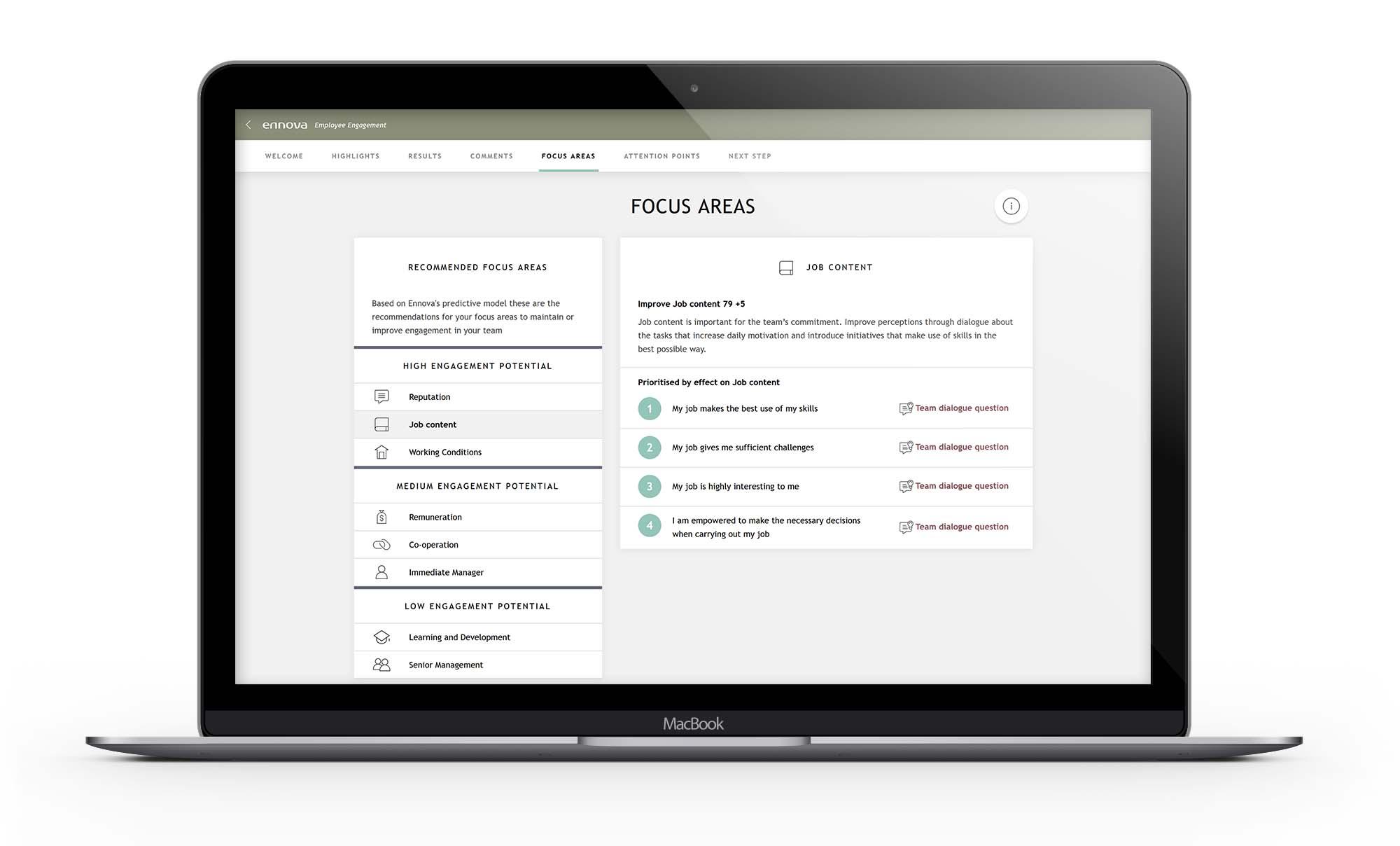 focus_areas_job_content