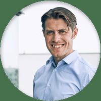 Thomas Phillipsen, Senior Leadership Consultant, Leadership & Team Development, Ennova