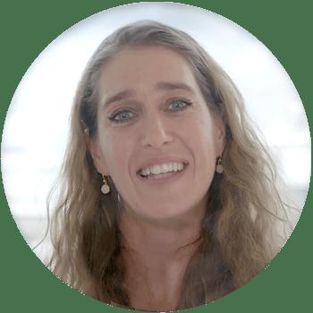 Diana Uldal Koubti, Team Leader, Pension Danmark