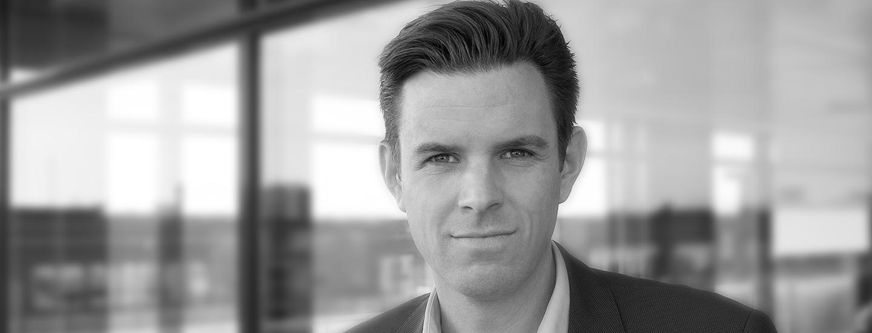 Anders Filtenborg. Director