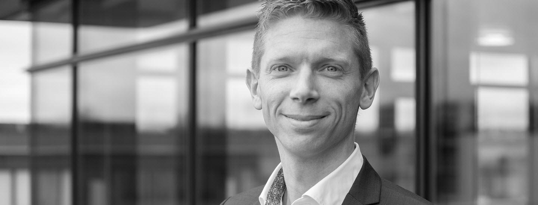 JesperSkovgaard Jørvad. Business Psychologist