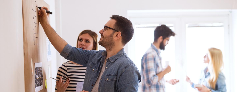 Customer Experience Indsigter (DK)
